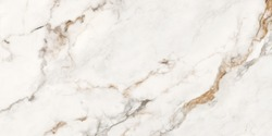 natural white marble stone texture for high resolution