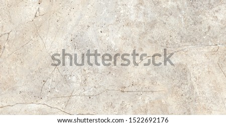 natural white marble texture background with high resolution, glossy slab marbel stone texture for digital wall tiles and floor tiles, granite slab stone ceramic tile, rustic matt marble texture. #1522692176