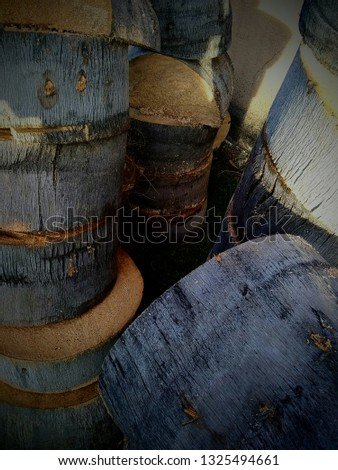 Natural wood  #1325494661