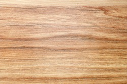 Natural wood texture, a sample for the production of furniture. Background for design.