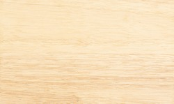 Natural wood texture background  of wooden kitchen utensil surface