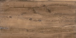 Natural wood texture background, parquet wood background, brown wood texture background, digital floor tile