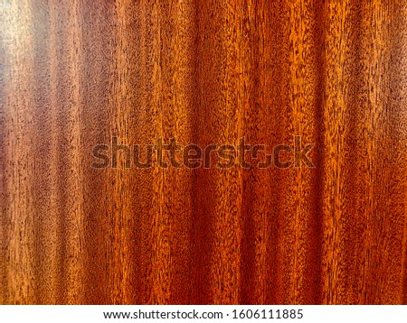 natural wood texture combination of dark brown and light brown
