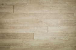 Natural wood texture for interior decoration. Stylish interior concept.