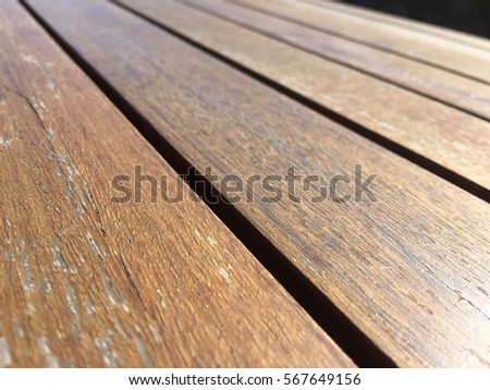 Natural wooden plank background #567649156