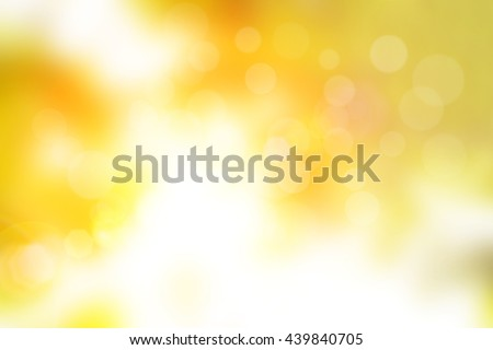 Nature blur greenery leaf bokeh wallpaper. spring and autumn park background; Soft focus light on view leaves flare rays abstract pastel tree foliage forest landscape.