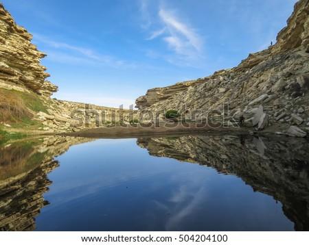 Nature Landscape, Nature, Landscape, nature landscape, nature, landscape, stone nature, stone landscape, nature stone #504204100