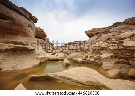 nature landscape  nature ...
