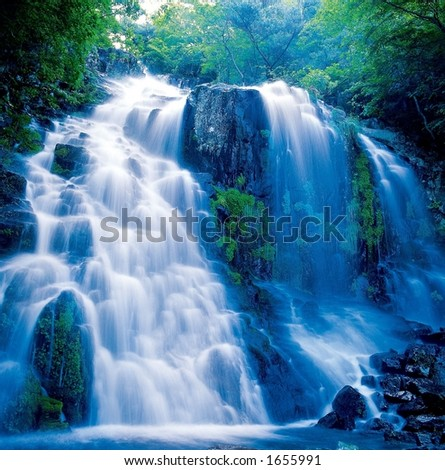 stock images nature. stock photo : Nature Scenery