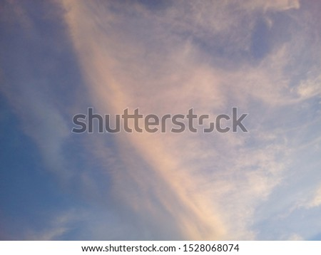 nature sky  beautiful view  pic nepal