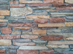 Nature Stones have a variety of colors and sizes and beautiful Stack Stone Cladding and Stone Wall and Ledgestone Colorful Options for Outdoor wall or Interior wall