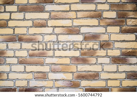 Nature tiles. Kitchen tiles. Bathroom tiles.