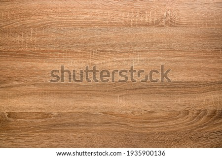 Nature wood textured wallpaper background