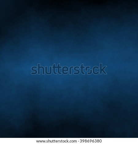 navy blue background - abstract background
