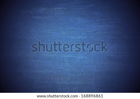 Navy blue concrete wall background #168896861