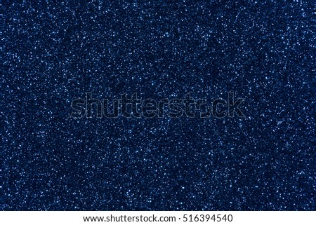 navy blue glitter texture christmas abstract background #516394540