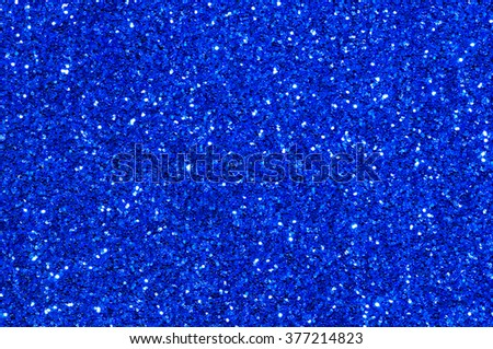 free photos navy blue glitter texture christmas background avopix com