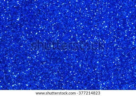 free photos navy blue glitter texture christmas background avopix com