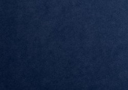 Navy texture of Japanese paper