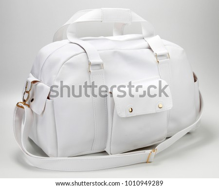 necessaire bag for miscellaneous use, bathroom, travel, toilet, hotel, school supplies #1010949289