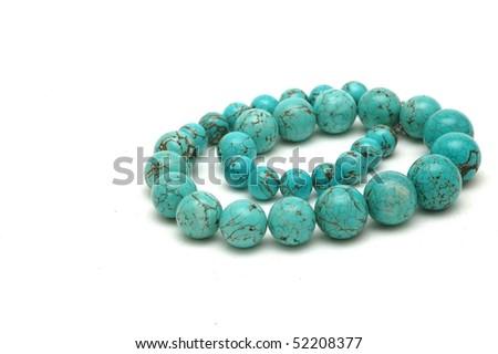 turquoise stone stock photos - photo #47