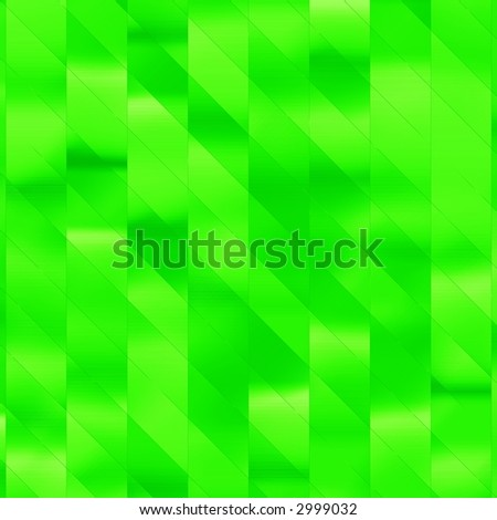 black and neon backgrounds. Black And Neon Green Wallpaper