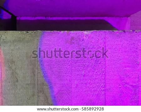 neon light #585892928