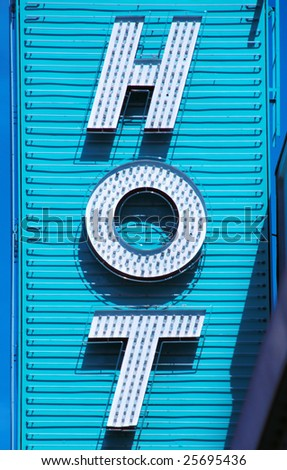 http://image.shutterstock.com/display_pic_with_logo/284737/284737,1235703834,4/stock-photo-neon-sign-saying-hot-25695436.jpg