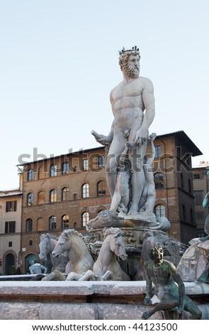stock-photo-neptune-fountain-in-piazza-della-signoria-florence-44123500.jpg