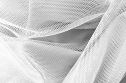 Net cloth texture background