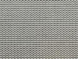 Net pattern closeup background.
