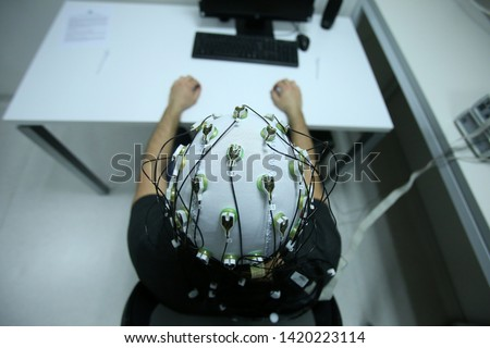 Neuroscience is a branch of science that deals with the anatomy, physiology, biochemistry or molecular biology of the nervous system, in particular the relationship between nervous system behavior and #1420223114