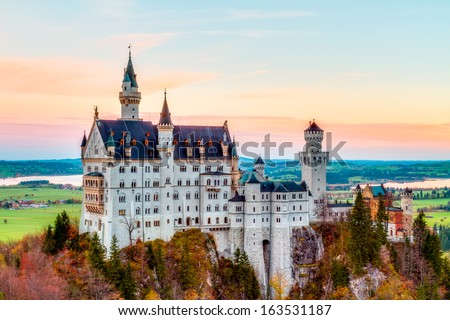 stock-photo-neuschwanstein-lovely-autumn-landscape-panorama-picture-of-the-fairy-tale-castle-near-munich-in-163531187.jpg
