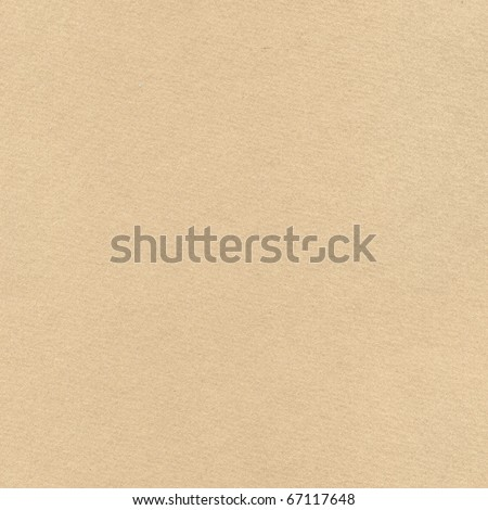 neutral cardboard background