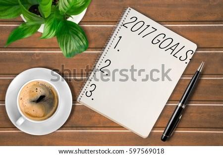 New. - Shutterstock ID 597569018