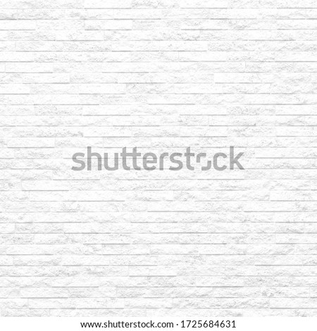 New abstract design background with unique and attractive texture
