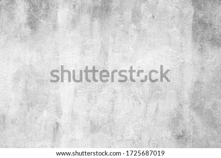 New abstract design background with unique and attractive texture stock photo