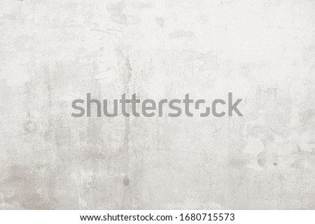 New abstract design background with unique and attractive textures