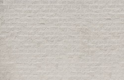 new and clean bricks texture in high resolution. Download our tileable  textures. New High Resolution Textures modern bricks, clean, red brown, white, grey and much more wall photos. High quality