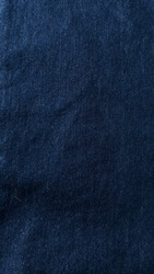 new blue denim jeans texture