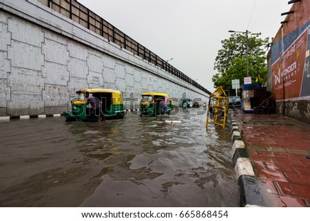 new delhi  india. june 21 2017. ...