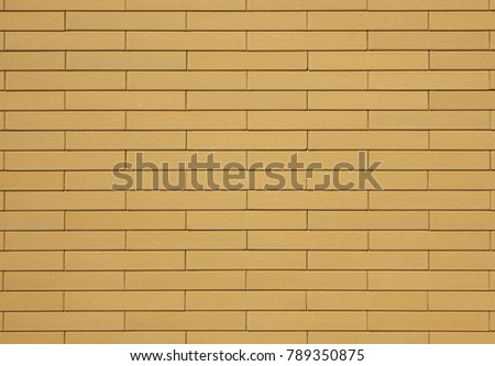 Free photos Decorative outdoor tile. Wall tile brick wall tile ...