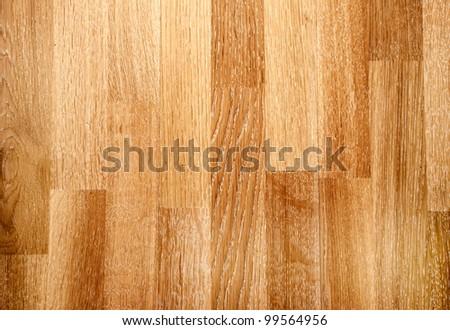 New oak parquet texture