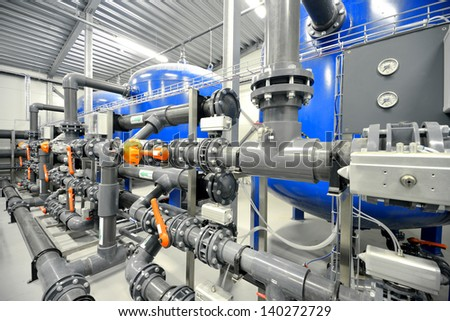 how to get boiler license