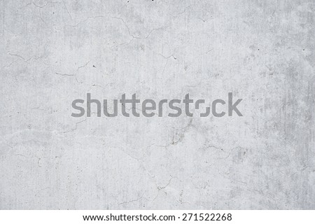 New raw concrete wall texture, natural unaltered color.