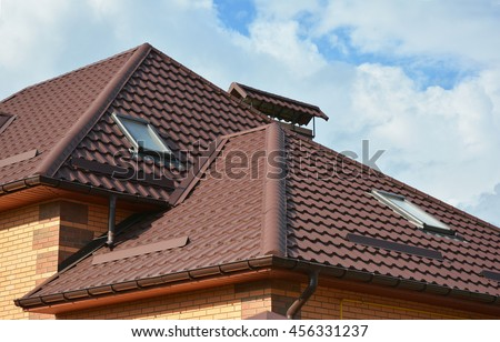 Get free stock photo of the roofs online download latest for New construction windows online