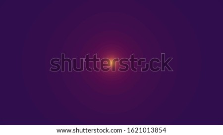 New spot light abstract background image | best background image