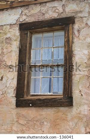 New Window Needed