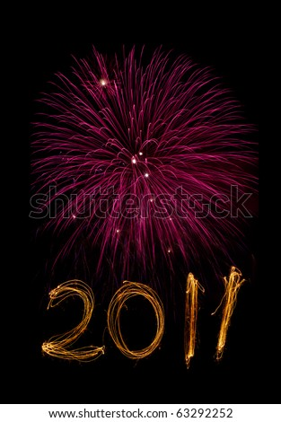 essay on celebration of new year 5 lines on the new year excellent essay on new year for kids online classes - duration: 4:25 excellent channel by ritashu 6,986 views.
