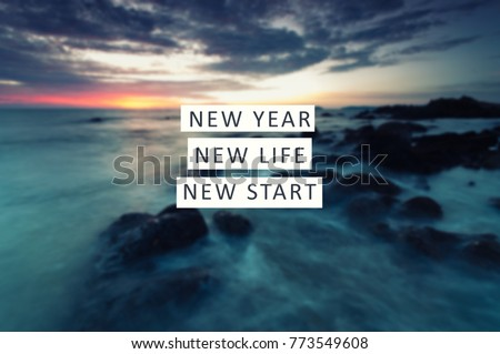 Free Photos Life Quote Inspiration Quote Motivation Quote New Awesome New Life Quote
